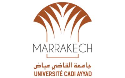 Cadi_Ayyad_University