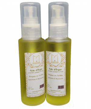 Huile_Argan_By M4nature®