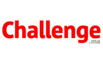 challenge.ma