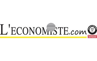 l'economiste