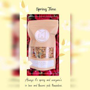 M4nature_spring
