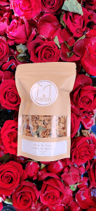 Tisane by M4nature rose